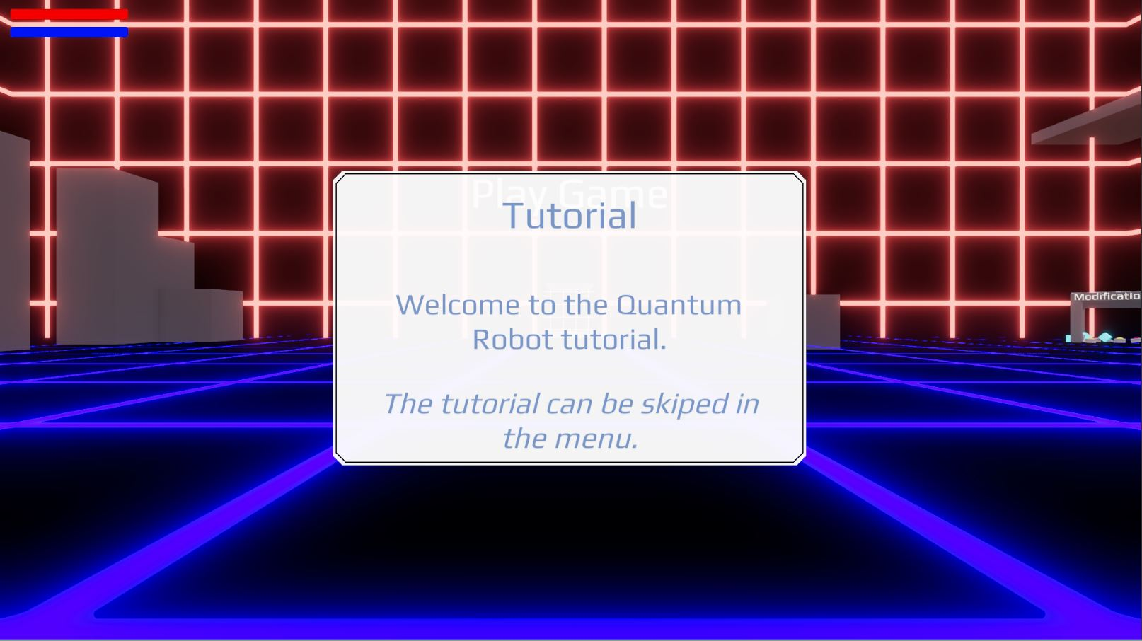 image about Adding tutorial
